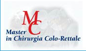 Master in Colon-rectal surgery